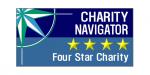 Charity Nav for web