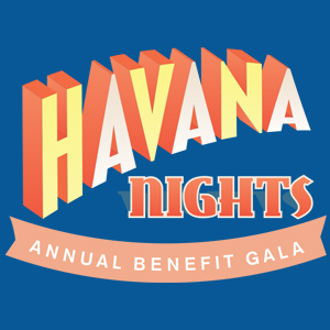 Havana Nights Website Tile
