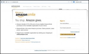amazon-smile-300x183