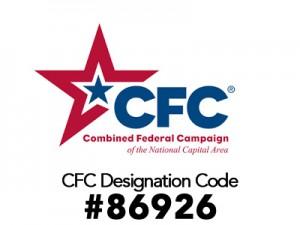 CFC #86926