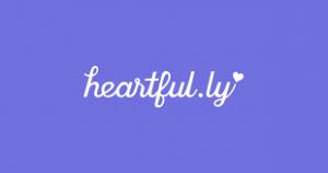 heartfully
