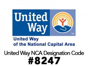 United Way #8247