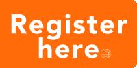 register button copy