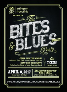Bites & Blues Invitation- final