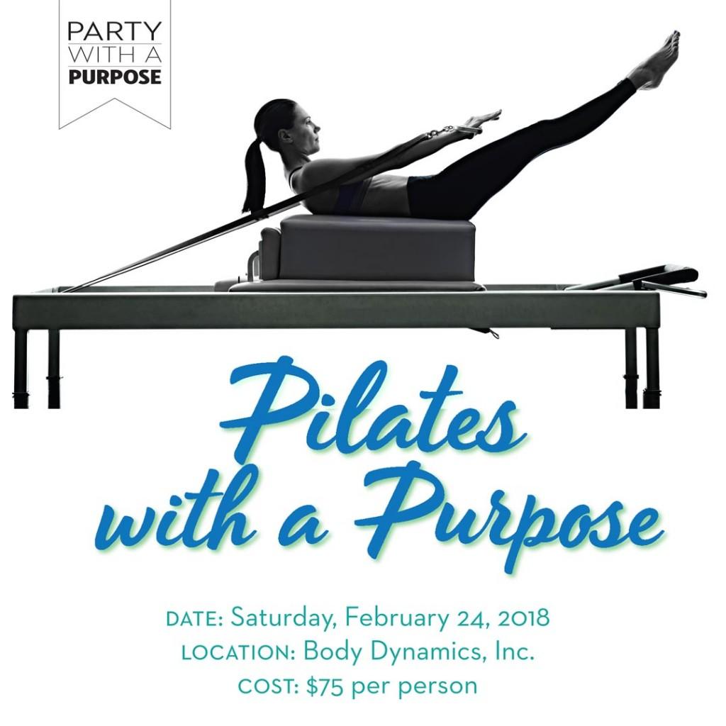 pilates copy